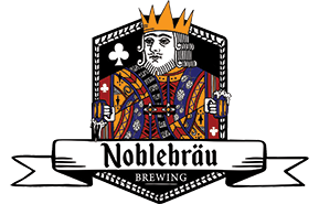 Noblebräu Brewing